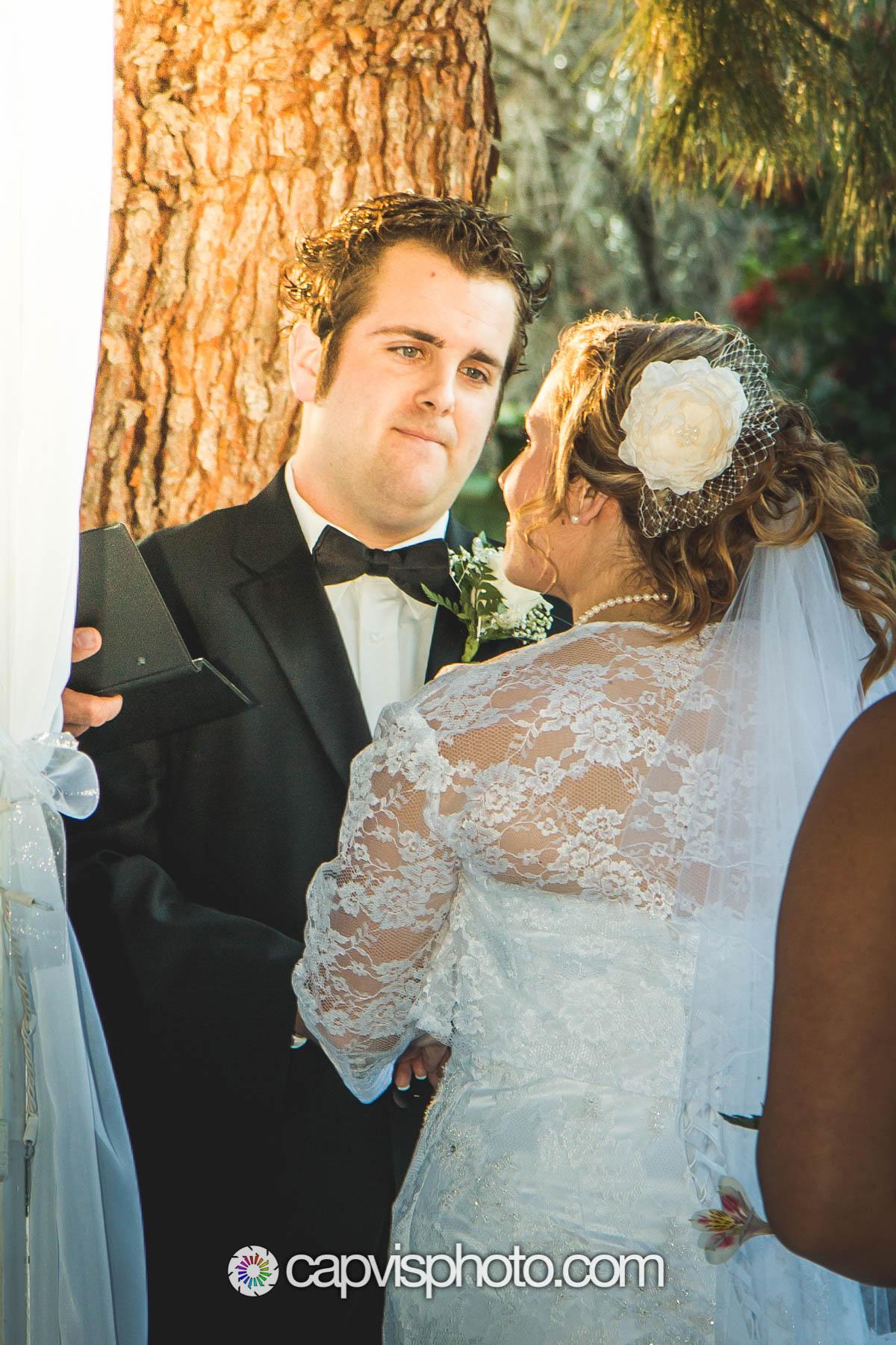 Grangruth Wedding (17 of 52).jpg