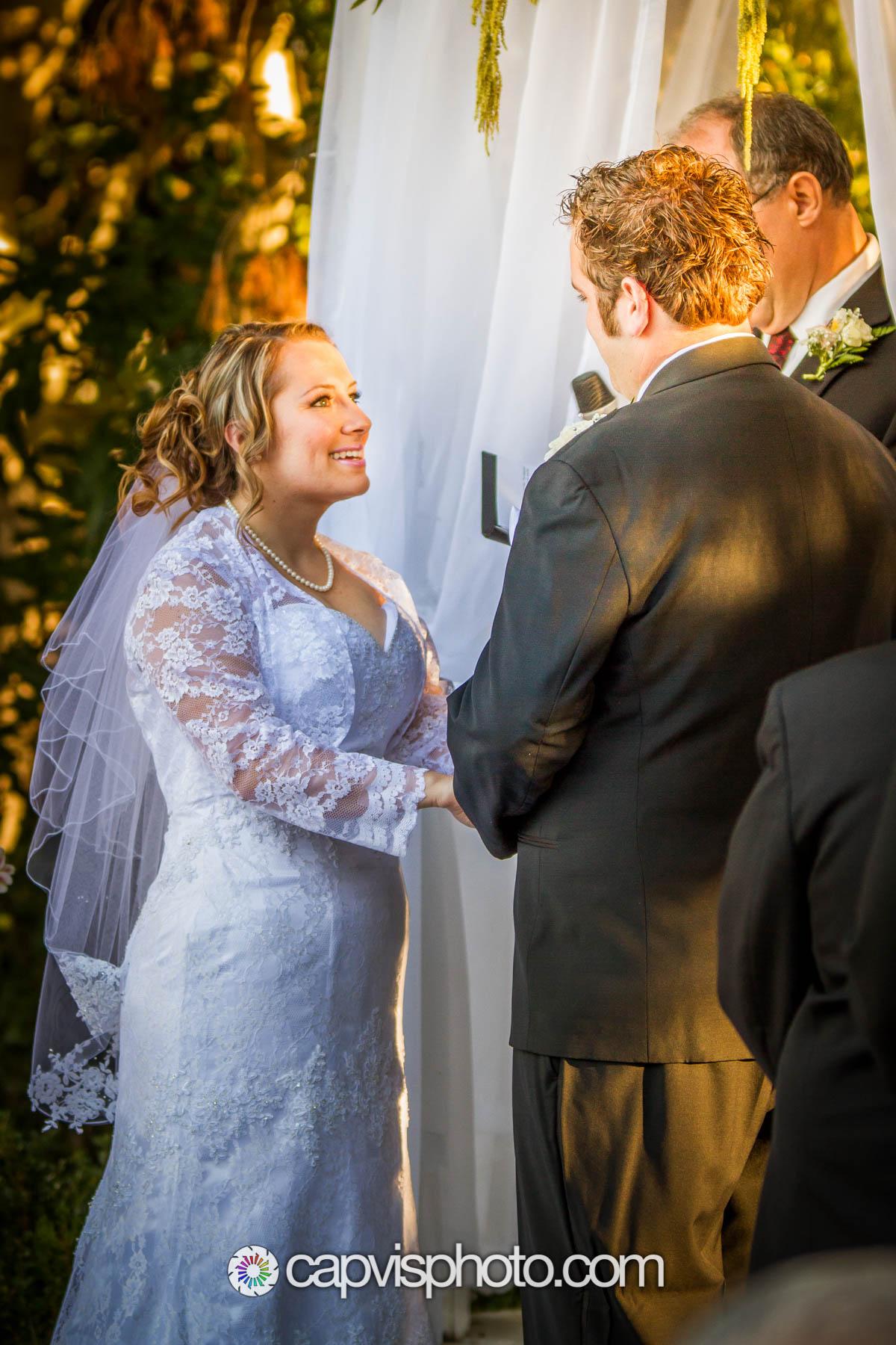 Grangruth Wedding (18 of 52).jpg