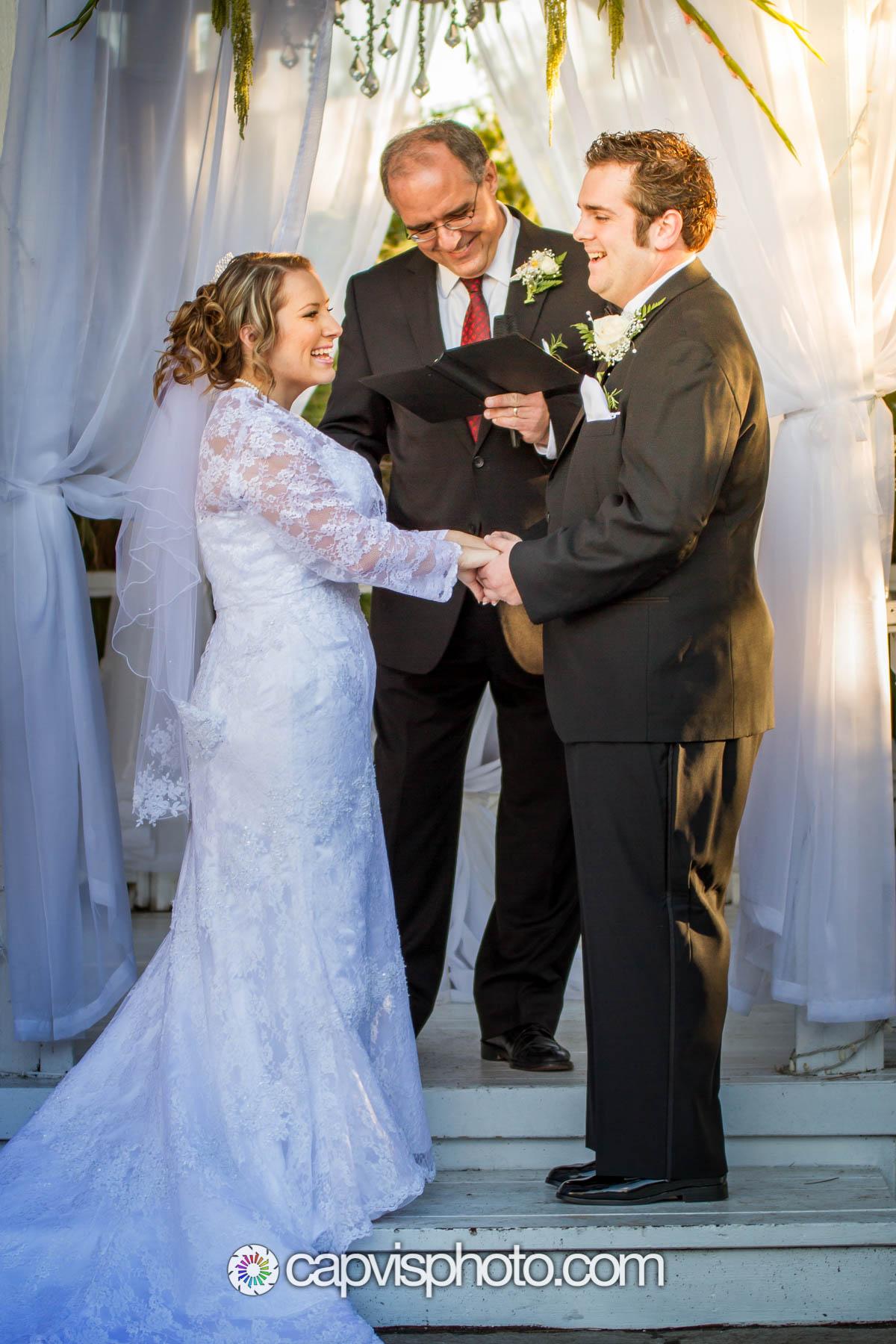 Grangruth Wedding (19 of 52).jpg
