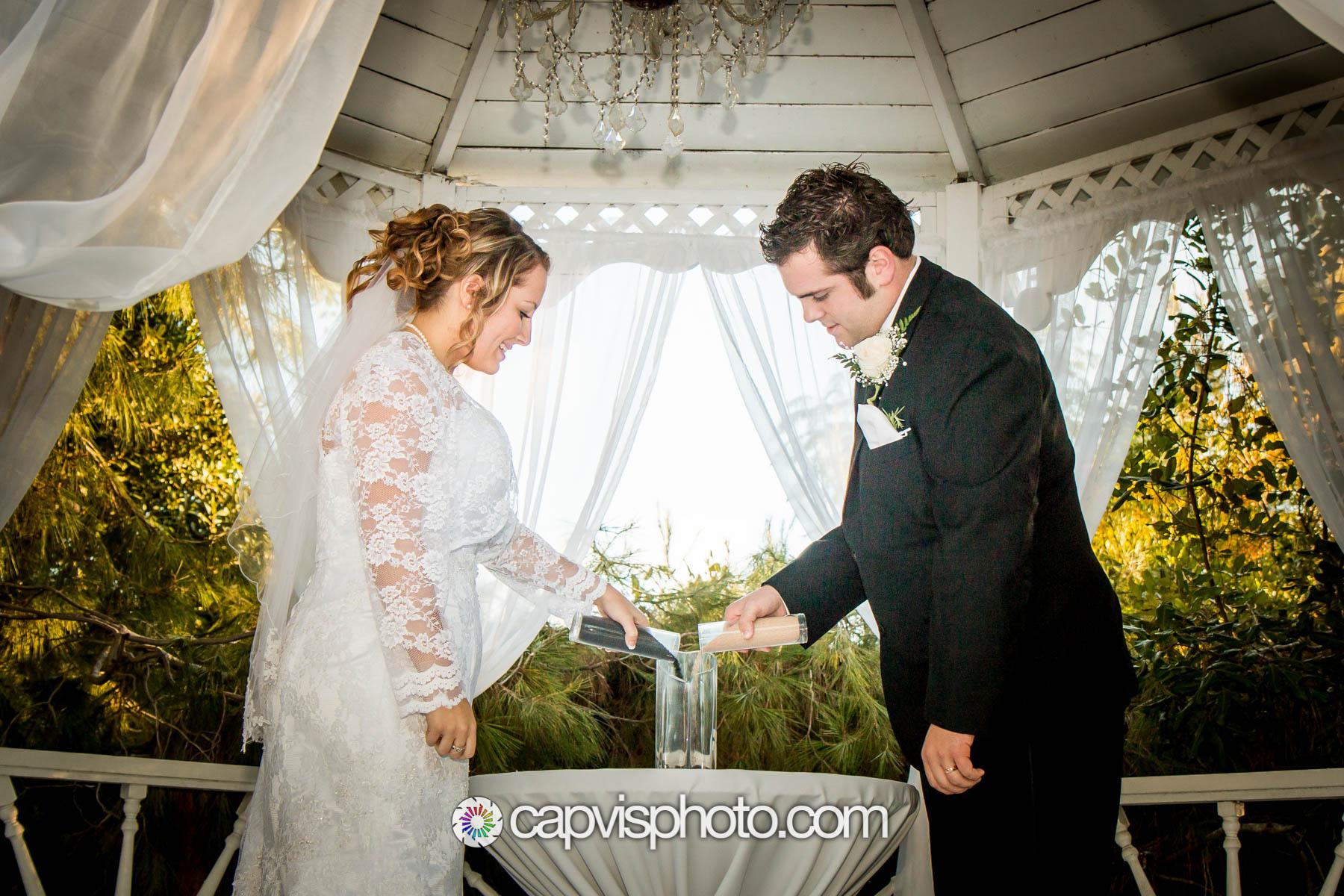 Grangruth Wedding (21 of 52).jpg