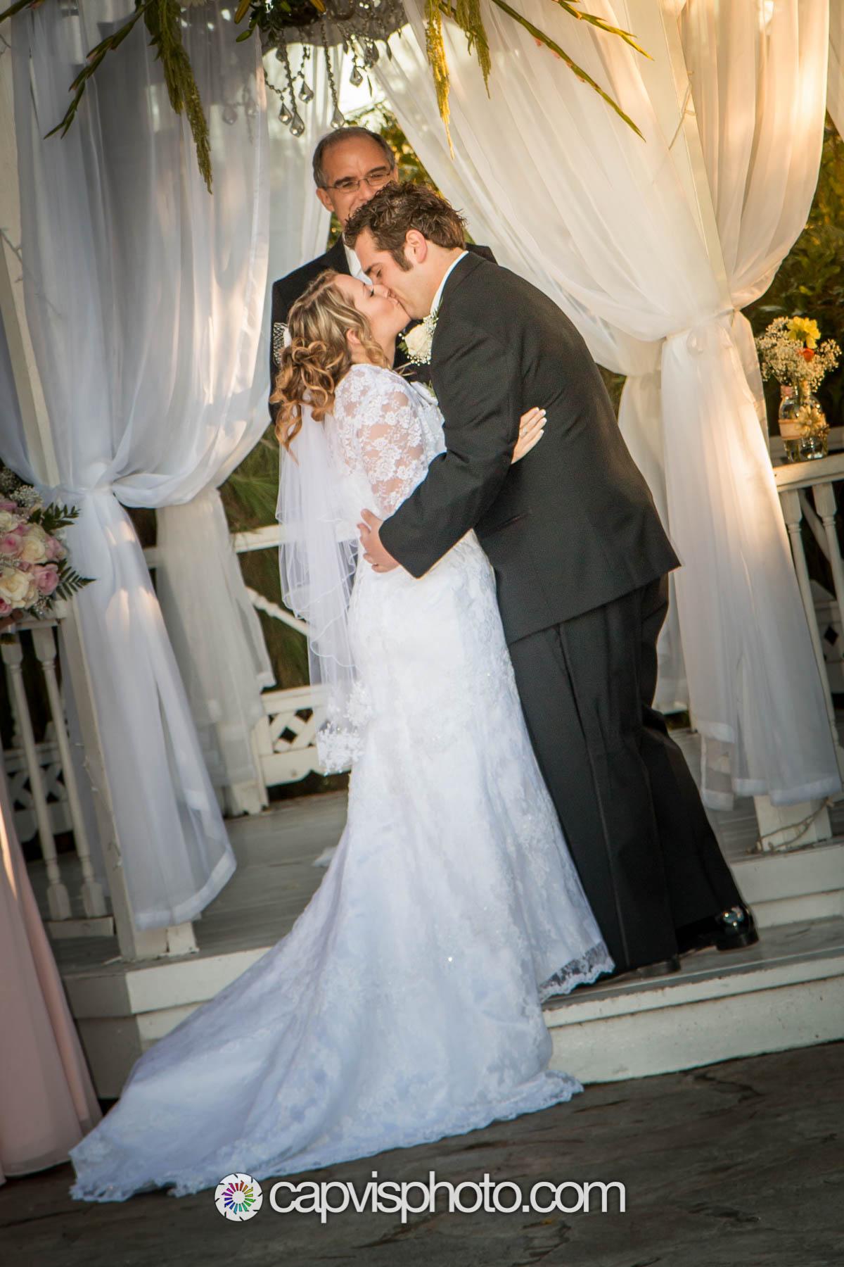 Grangruth Wedding (23 of 52).jpg