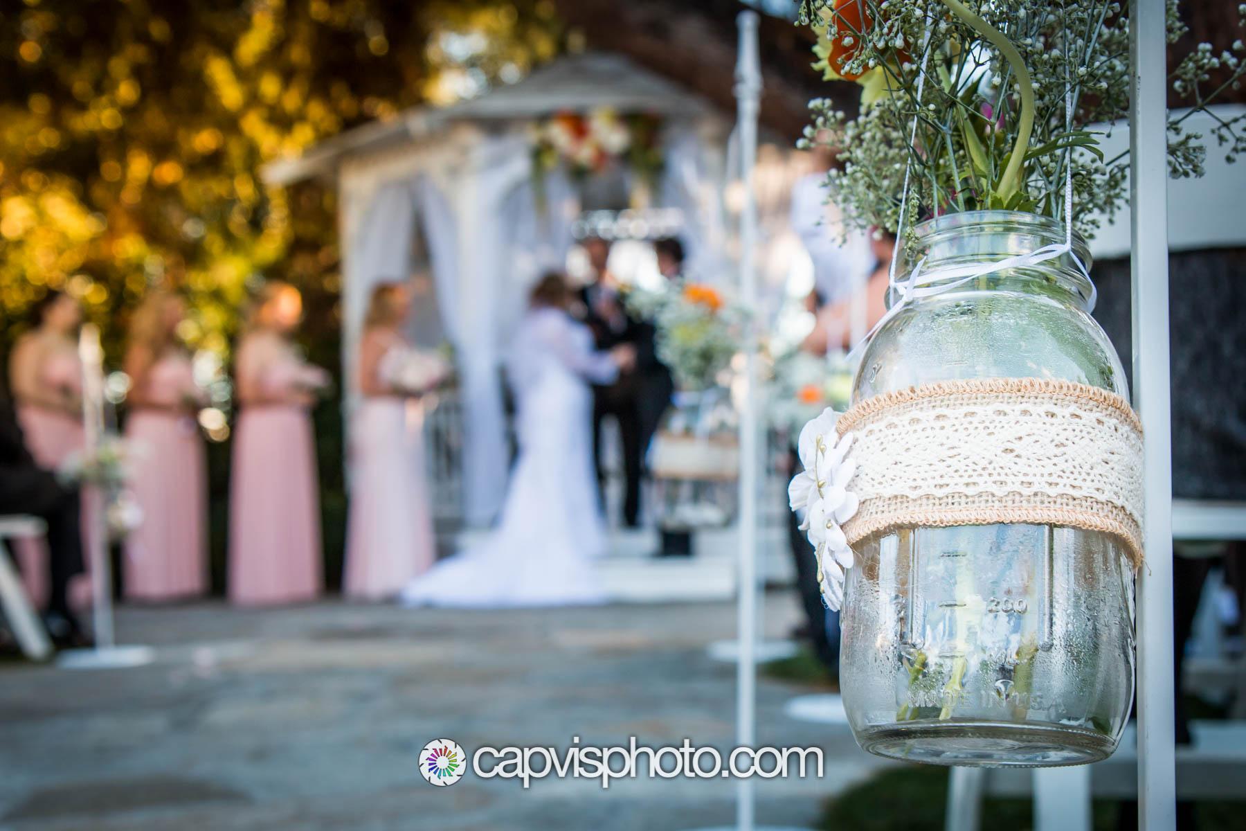 Grangruth Wedding (22 of 52).jpg
