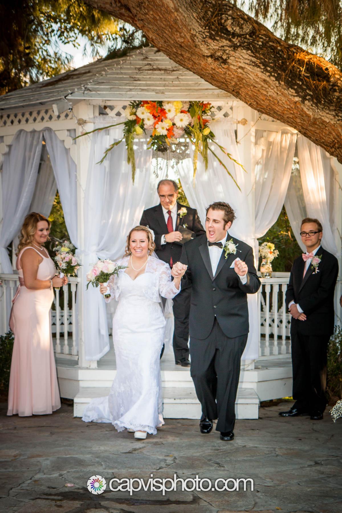Grangruth Wedding (24 of 52).jpg
