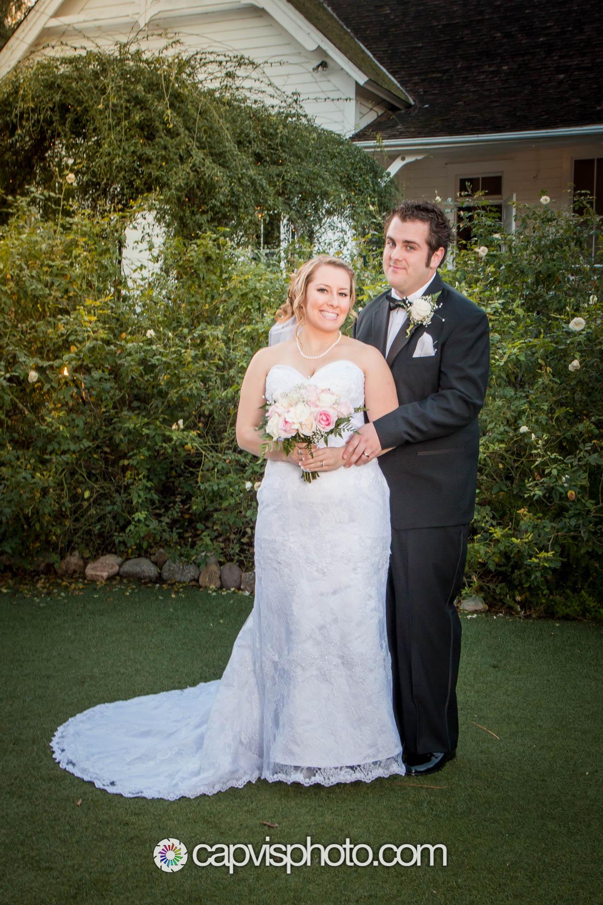 Grangruth Wedding (25 of 52).jpg