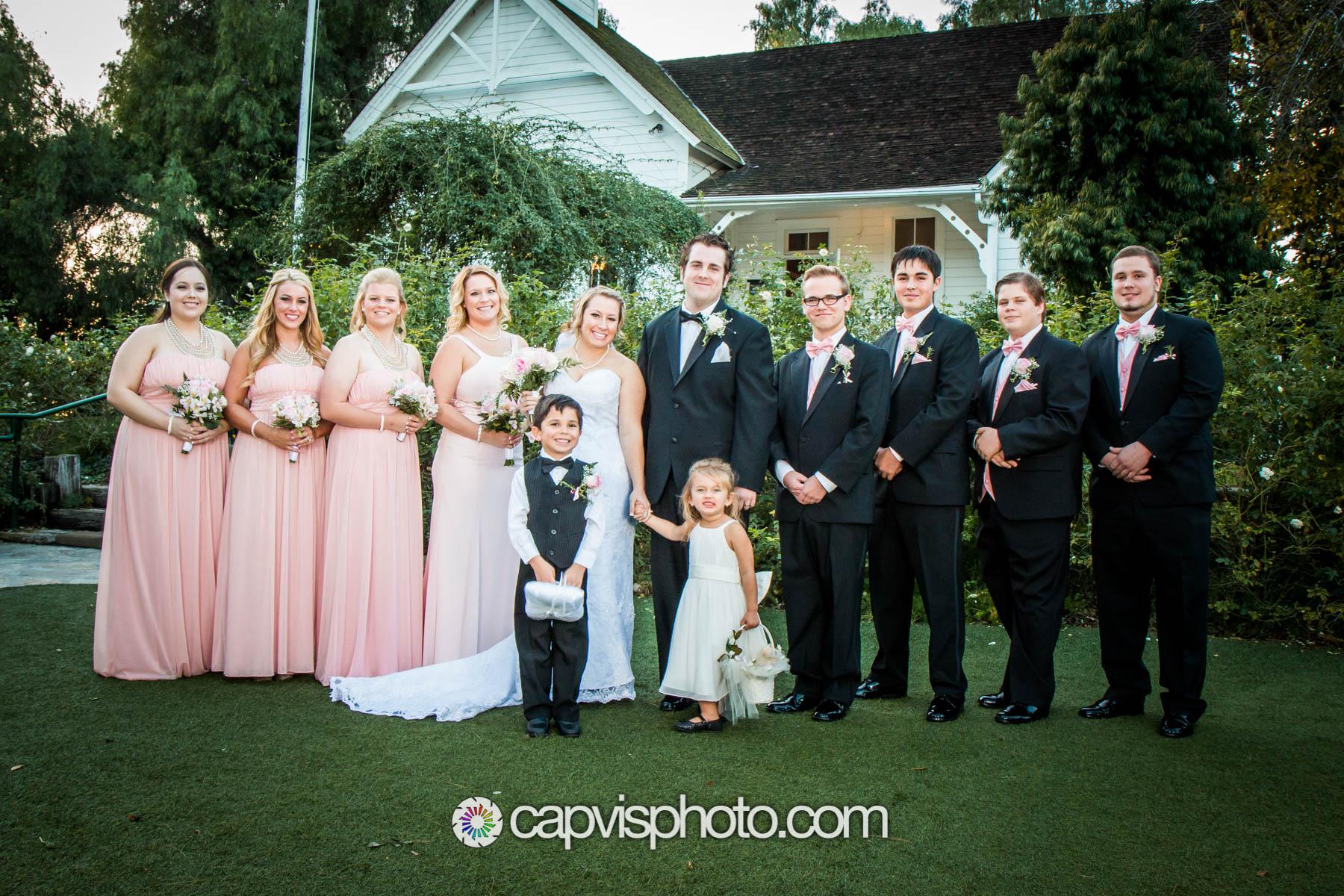 Grangruth Wedding (26 of 52).jpg