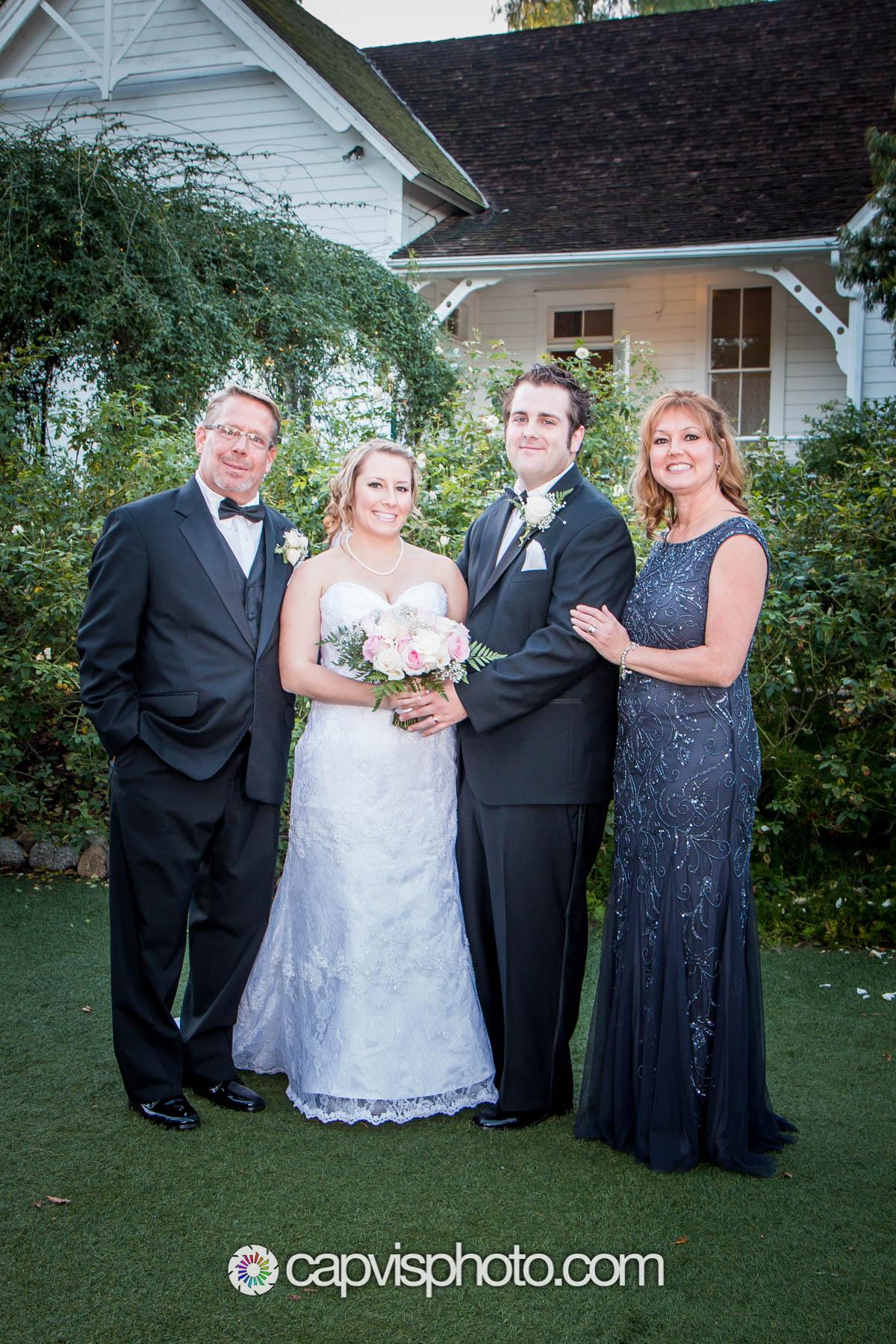 Grangruth Wedding (28 of 52).jpg