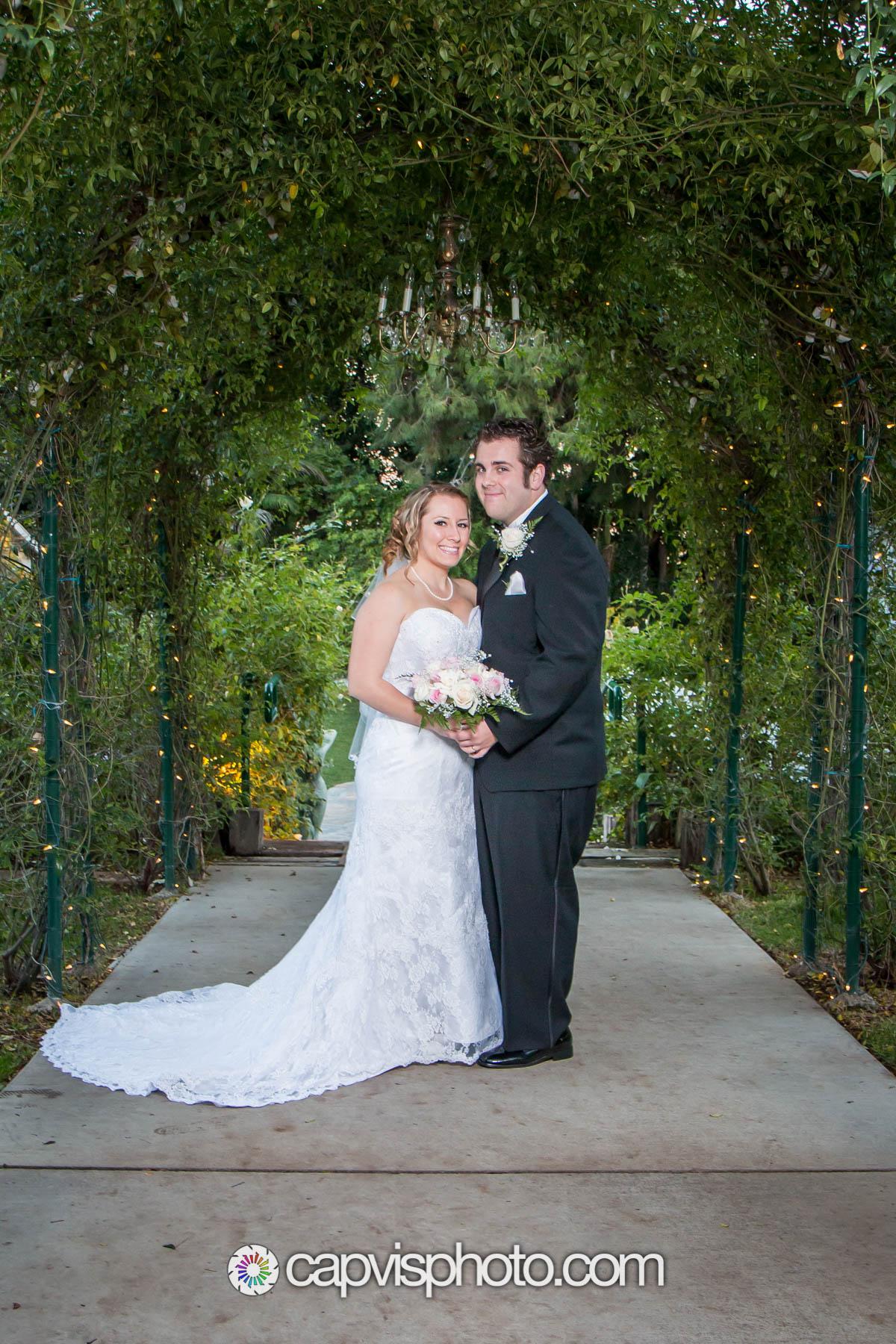 Grangruth Wedding (29 of 52).jpg
