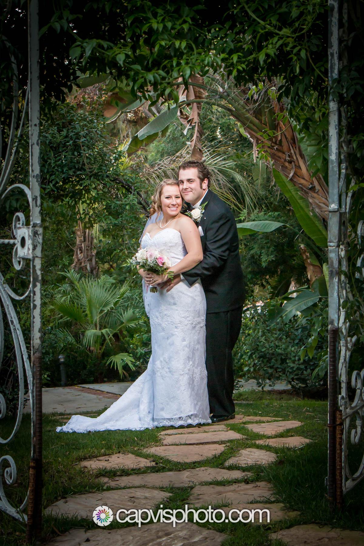 Grangruth Wedding (30 of 52).jpg