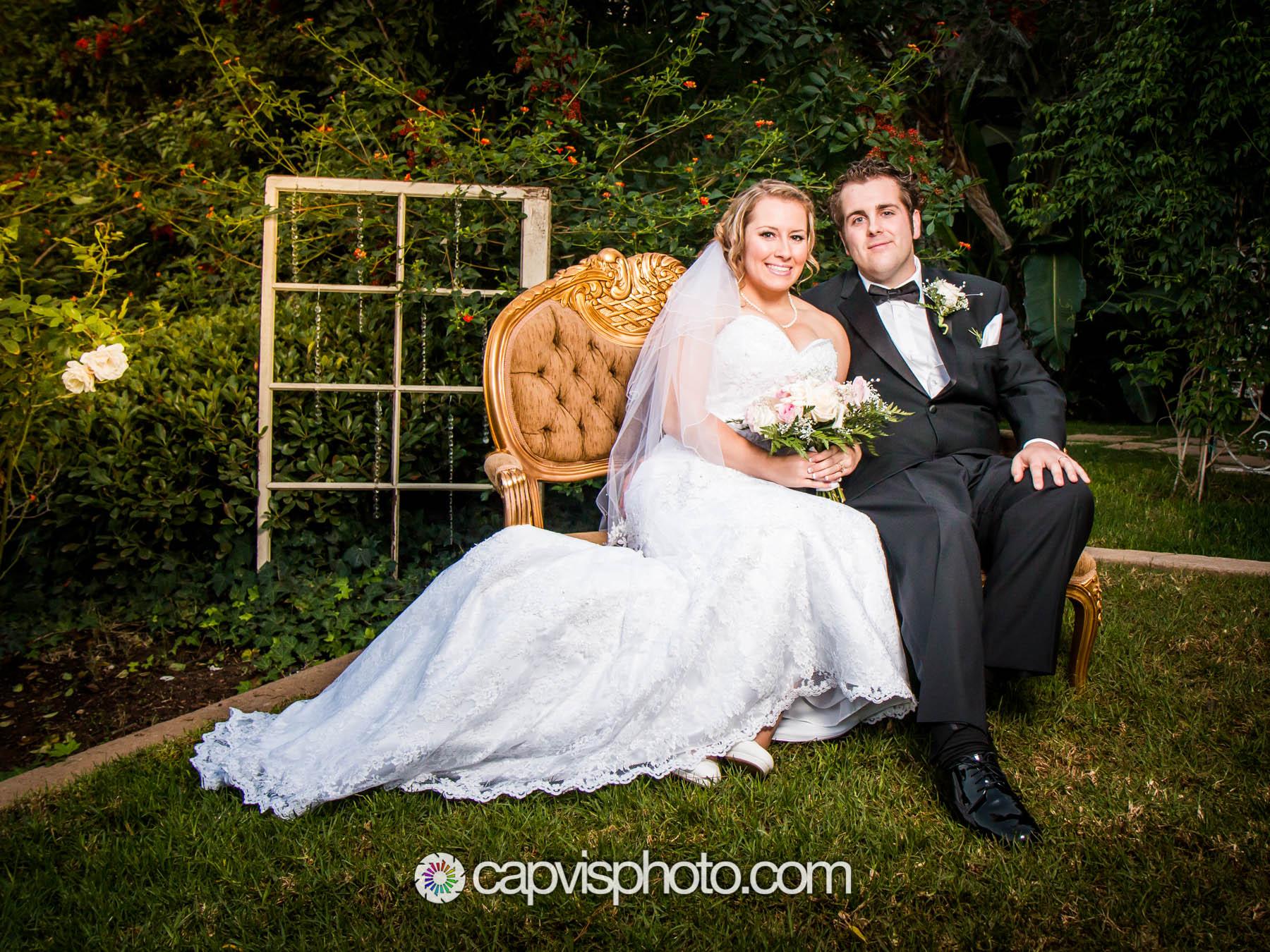 Grangruth Wedding (31 of 52).jpg