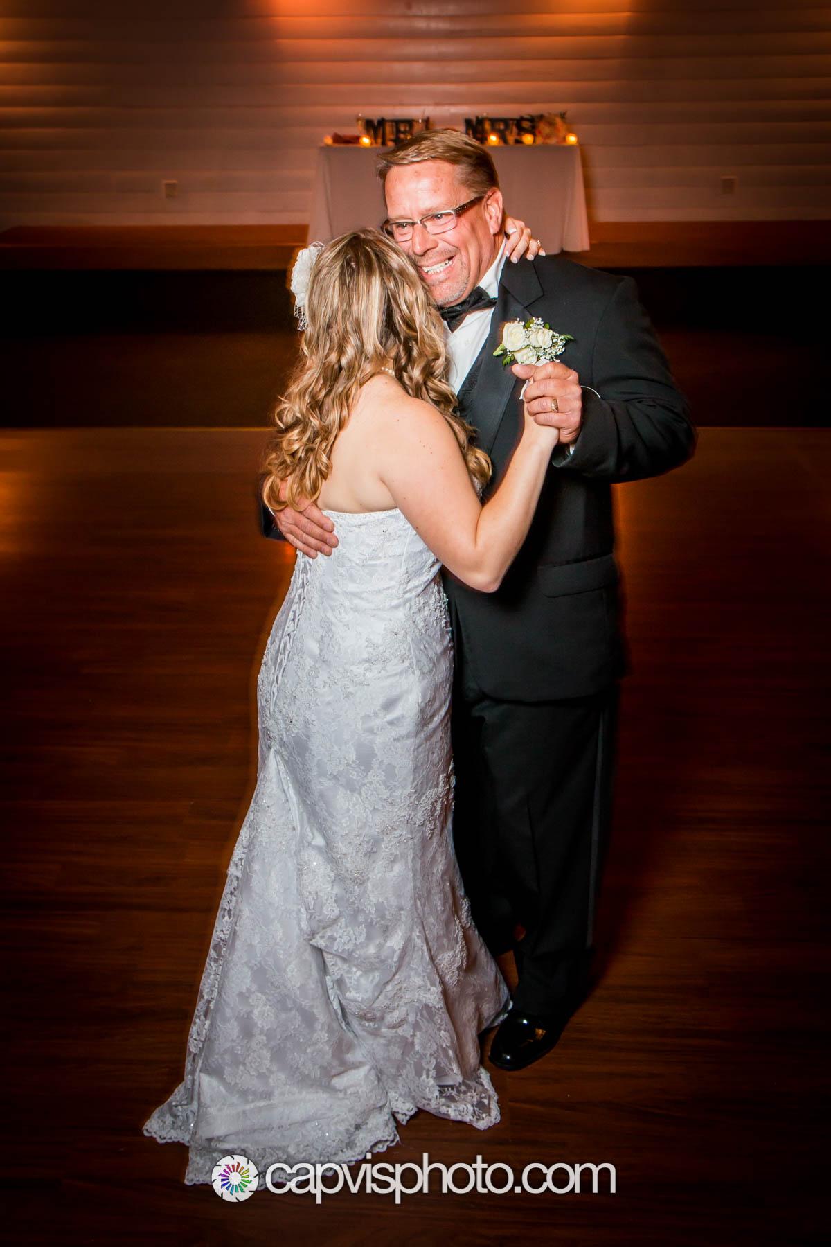 Grangruth Wedding (37 of 52).jpg