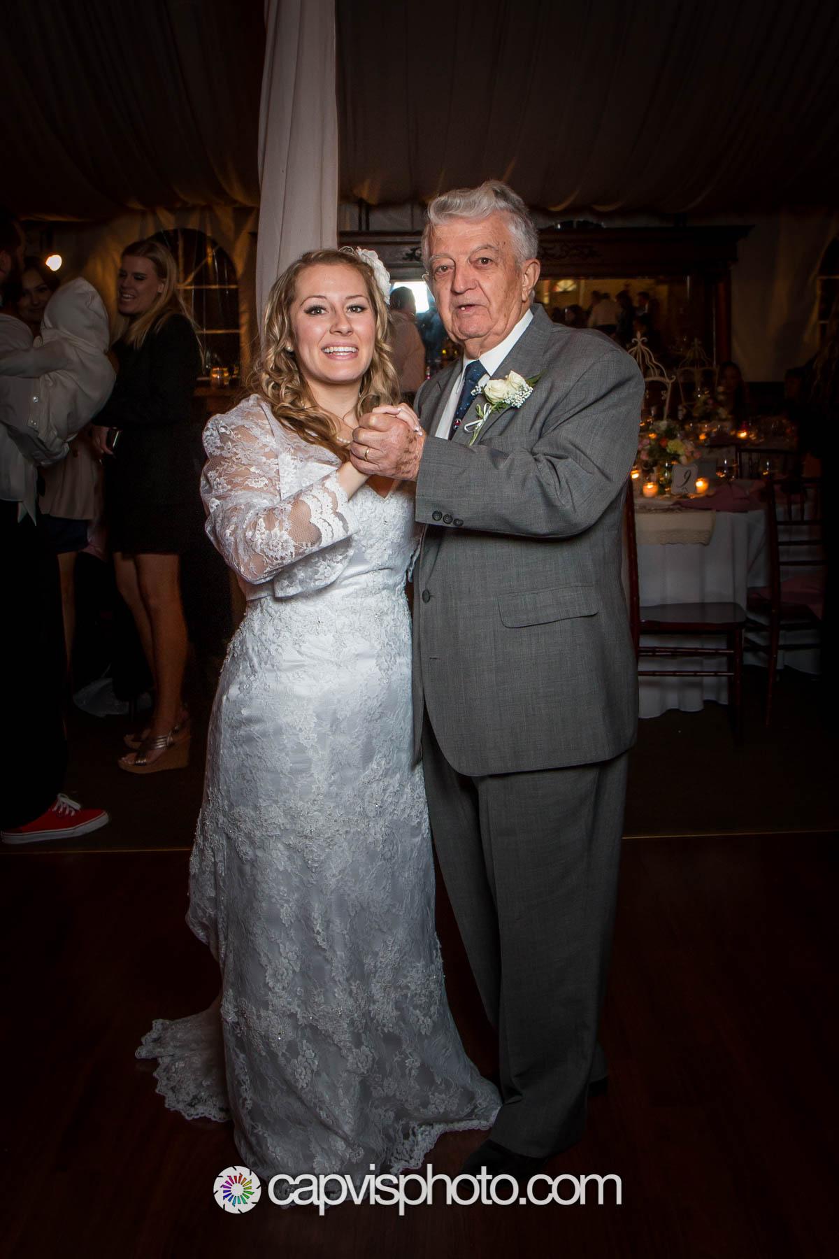 Grangruth Wedding (41 of 52).jpg