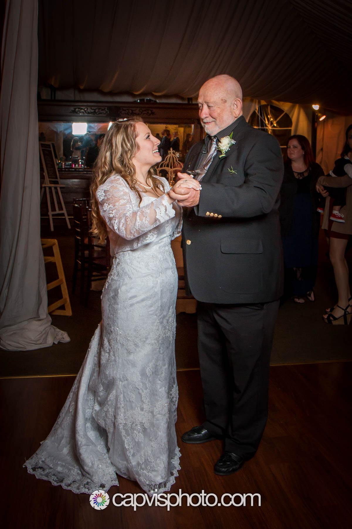 Grangruth Wedding (43 of 52).jpg