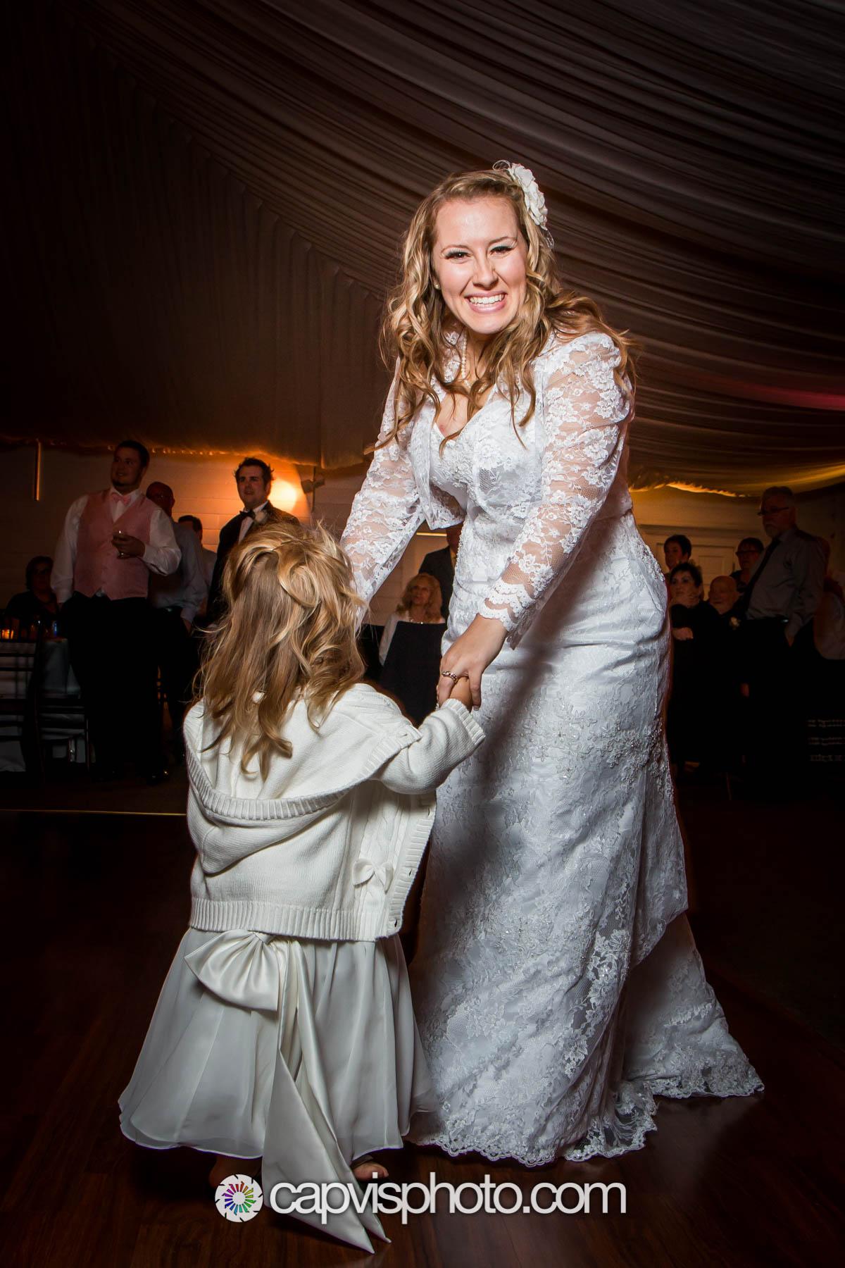 Grangruth Wedding (46 of 52).jpg