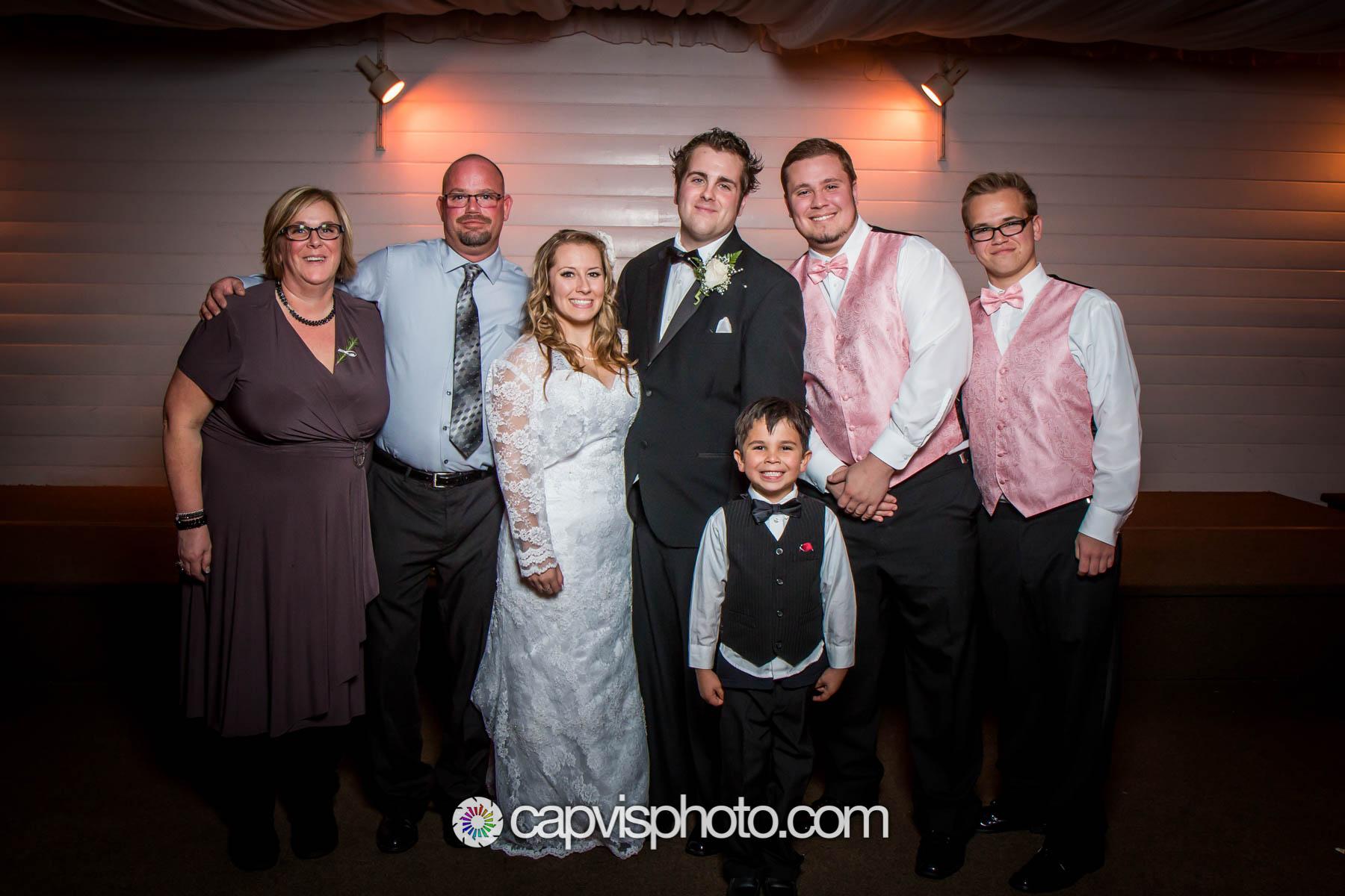 Grangruth Wedding (48 of 52).jpg