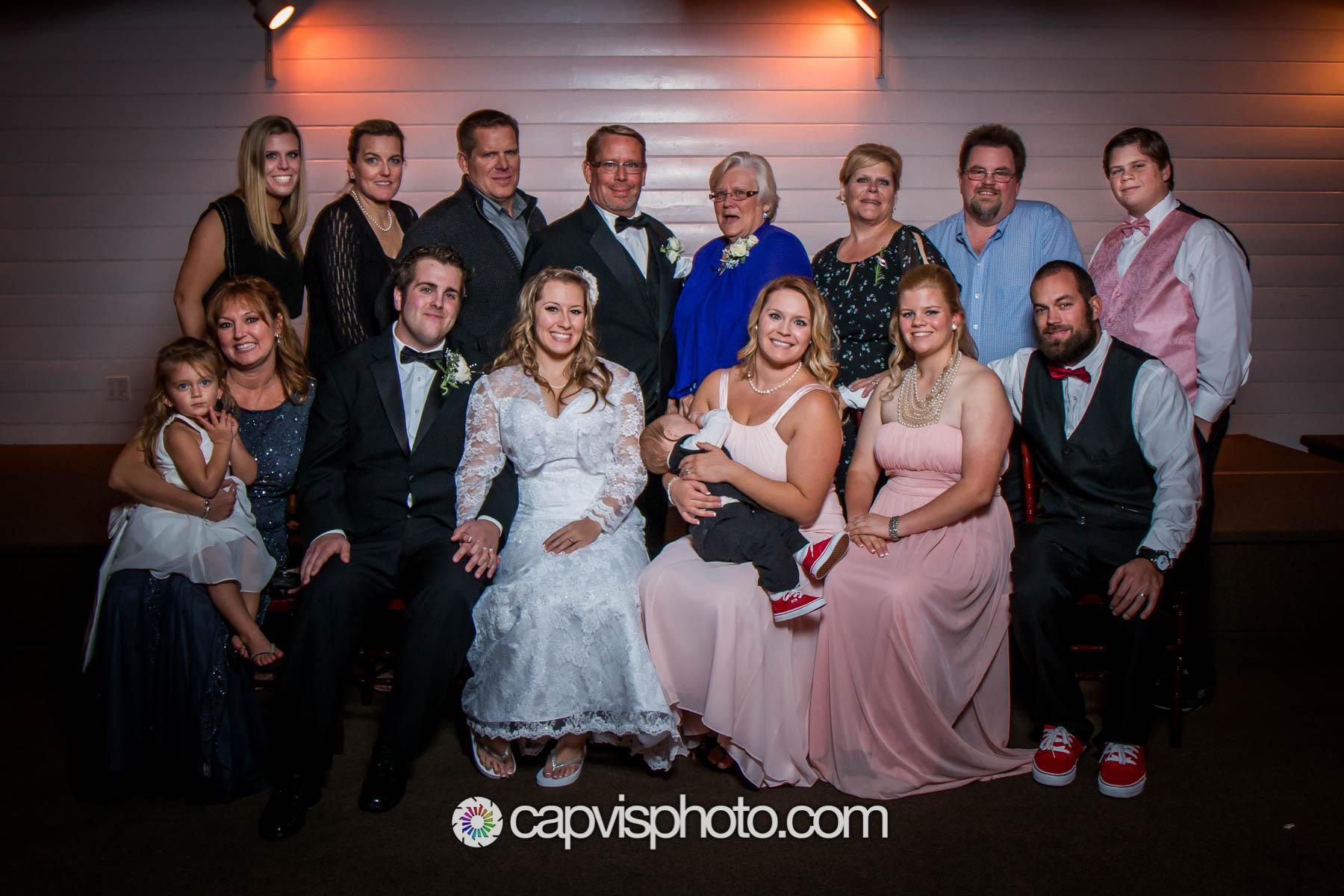 Grangruth Wedding (49 of 52).jpg