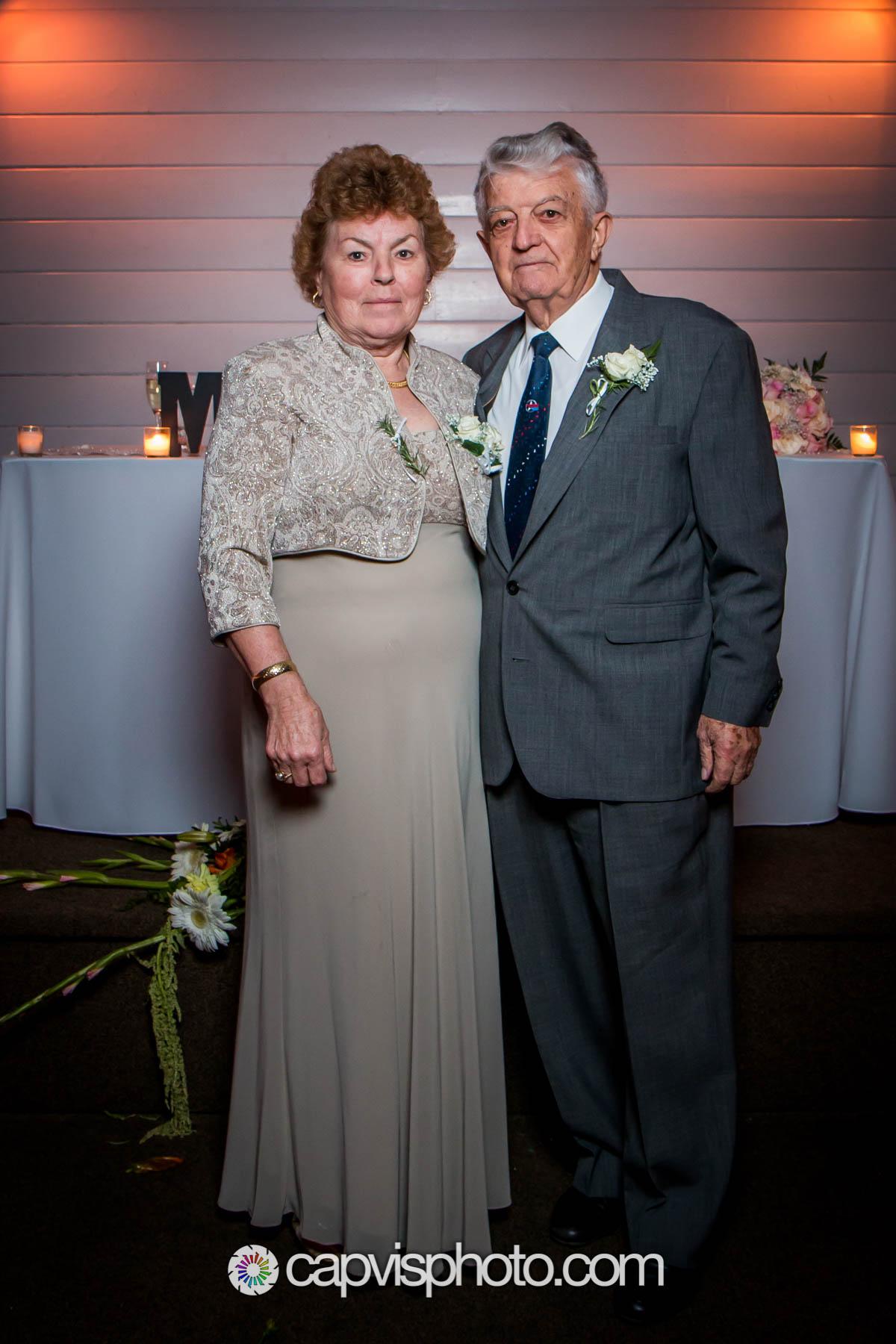 Grangruth Wedding (52 of 52).jpg