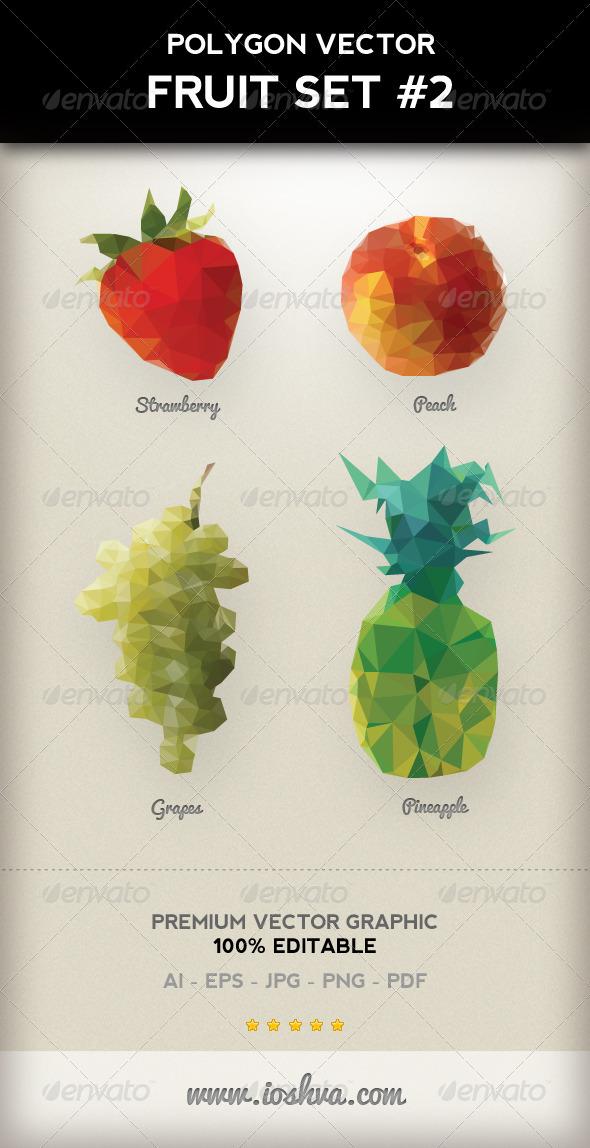 polygon-fruit-set-version-2-preview.jpg