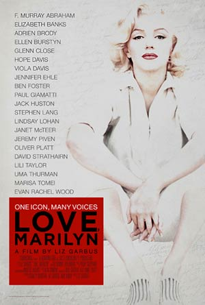 nvff_Marilyn.jpg