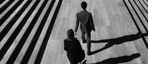 The Trial | Orson Welles | 1962
