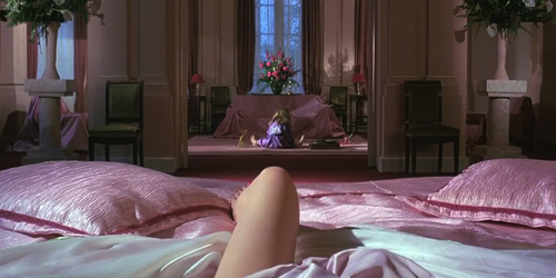 A Zed & Two Noughts | Peter Greenaway | 1985