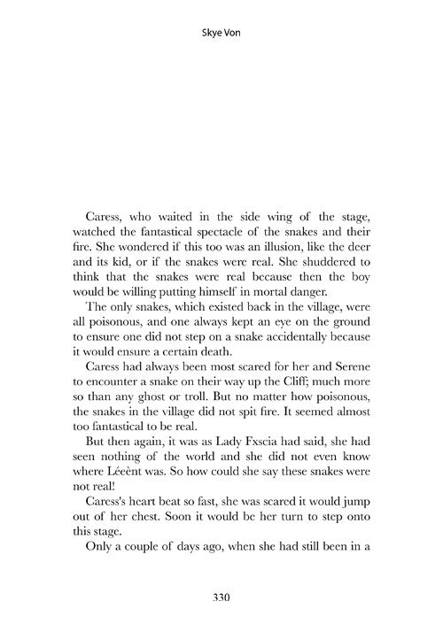 TIme-s-End-Excerpt-2.jpg