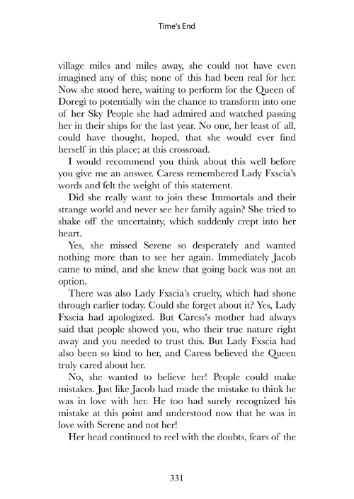 TIme-s-End-Excerpt-3.jpg