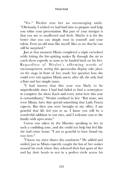 TIme-s-End-Excerpt-5.jpg