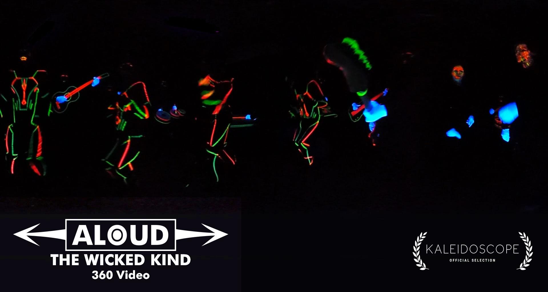 wickedkind-thumbnail-02.jpg