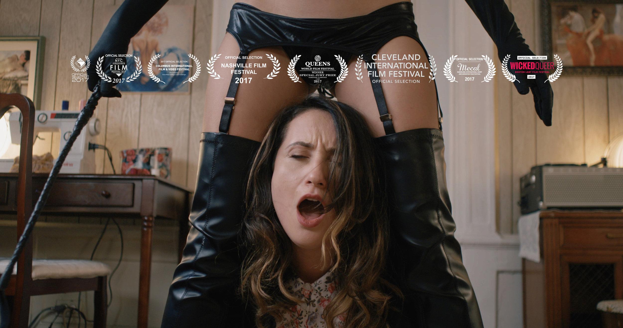 Asian sex filmy com