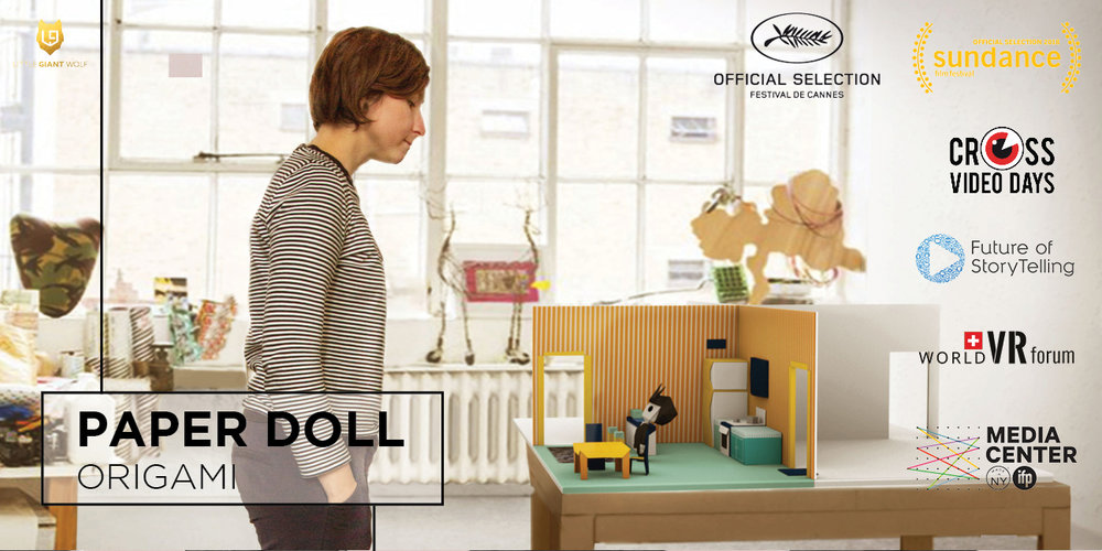Paper+Doll+Origami+presenation.jpg