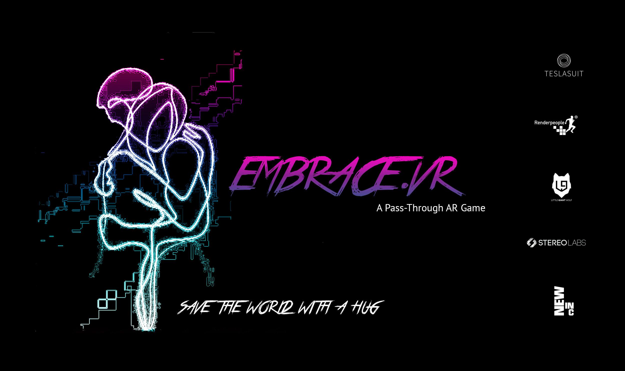 EmrbaceVR poster updated wide.jpg