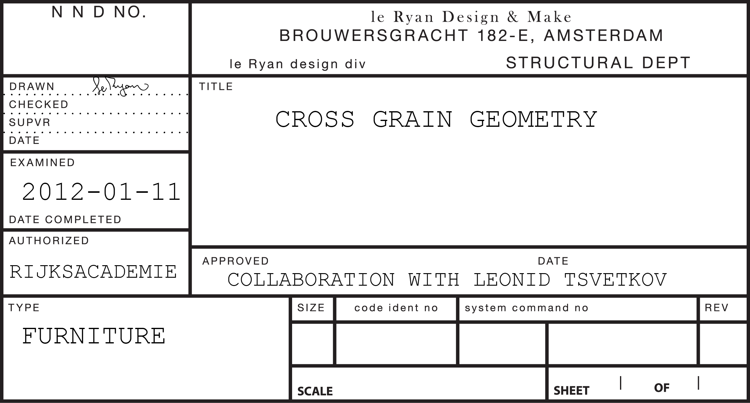 CROSS GRAIN GEOMETRY stamp.png