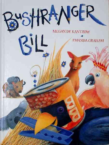 picture-books-bbill-cover.jpg