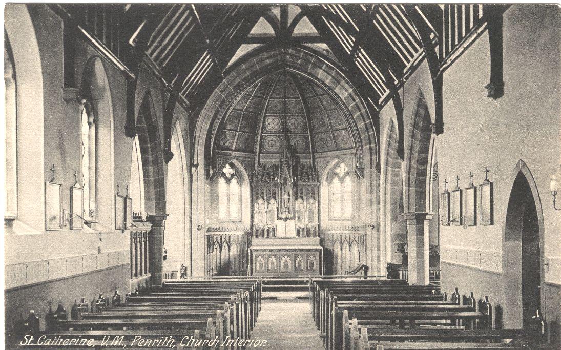 Parish past 4.jpg