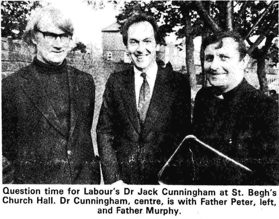 Parish past 8 Fr David Murphy.JPG