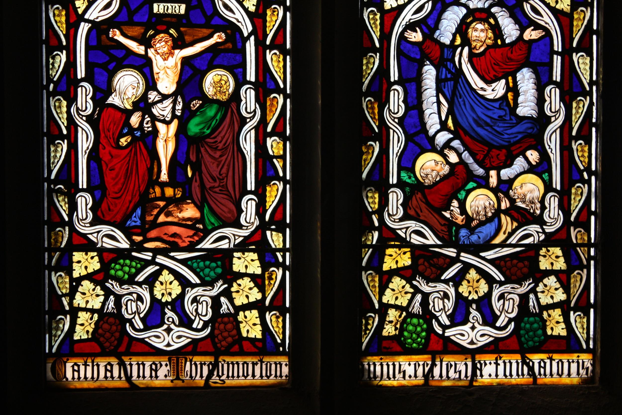 Throckmorton window 100225 j.JPG
