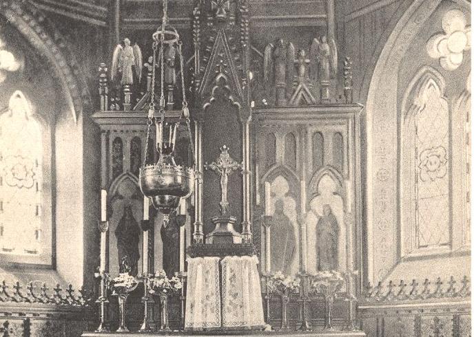 Parish past 5.jpg