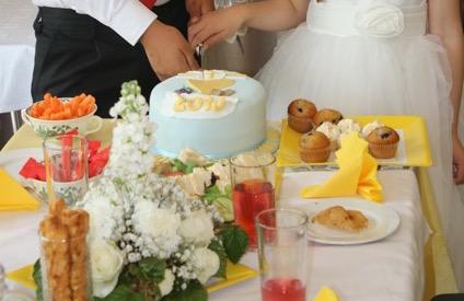 FHC2016 cake edit.jpeg