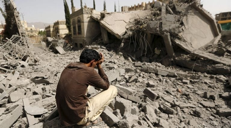 yemen-destruction987.jpg