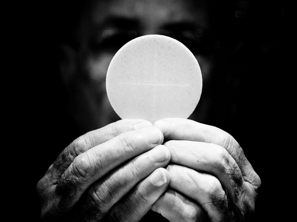 eucharist21.jpeg