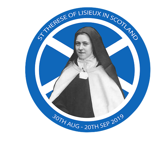 St Therese.png
