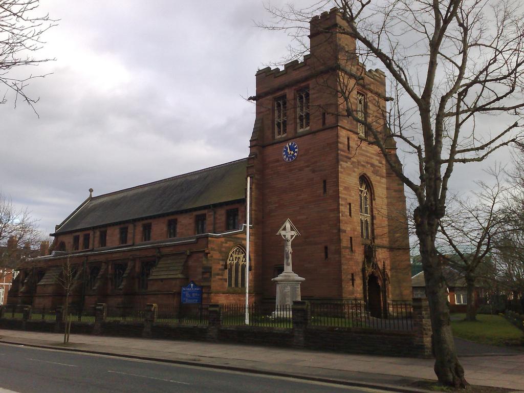 Carlisle-Cumbria-1.jpg