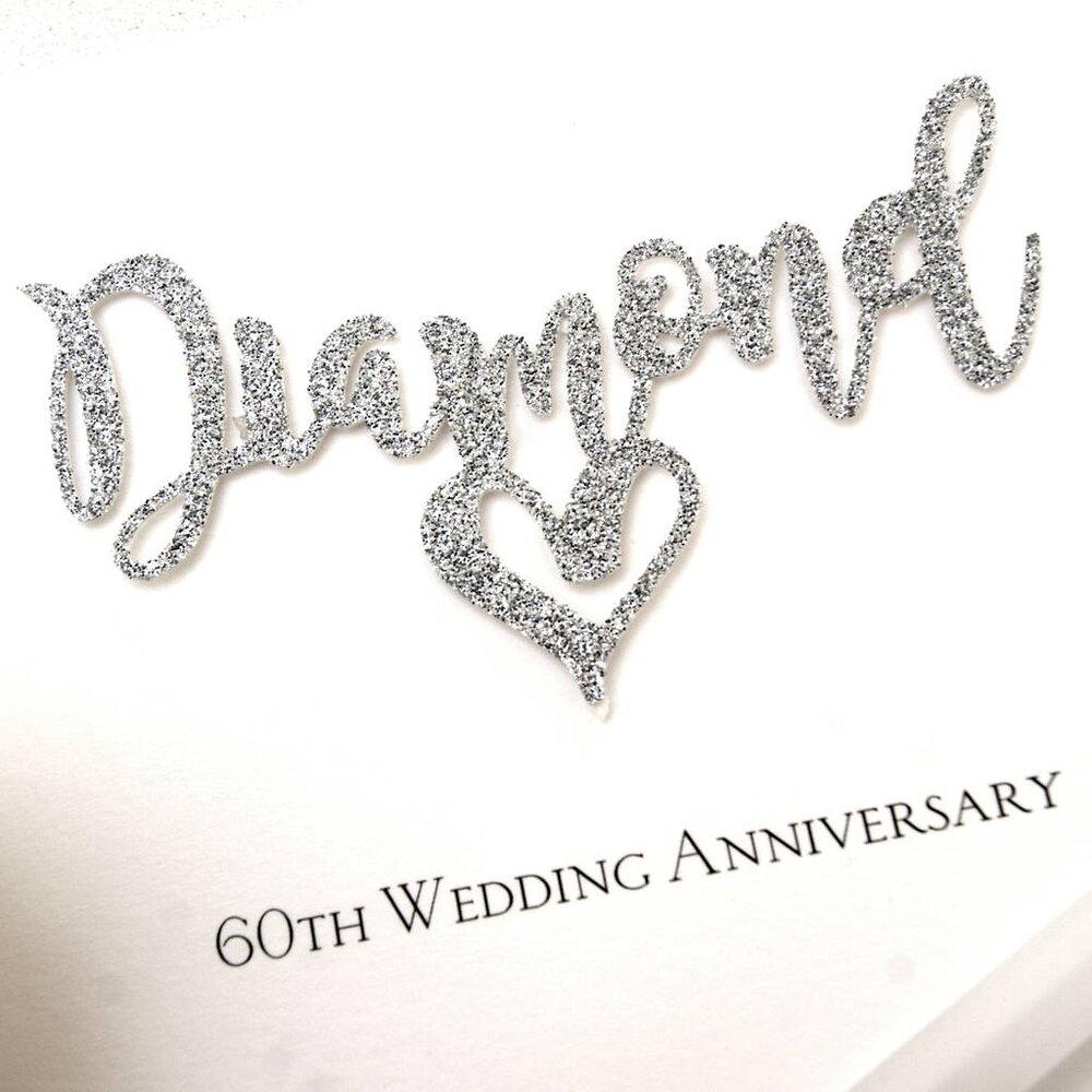 original_diamond-60th-wedding-anniversary.jpg