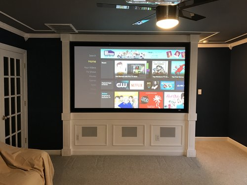 premium home theater.jpg