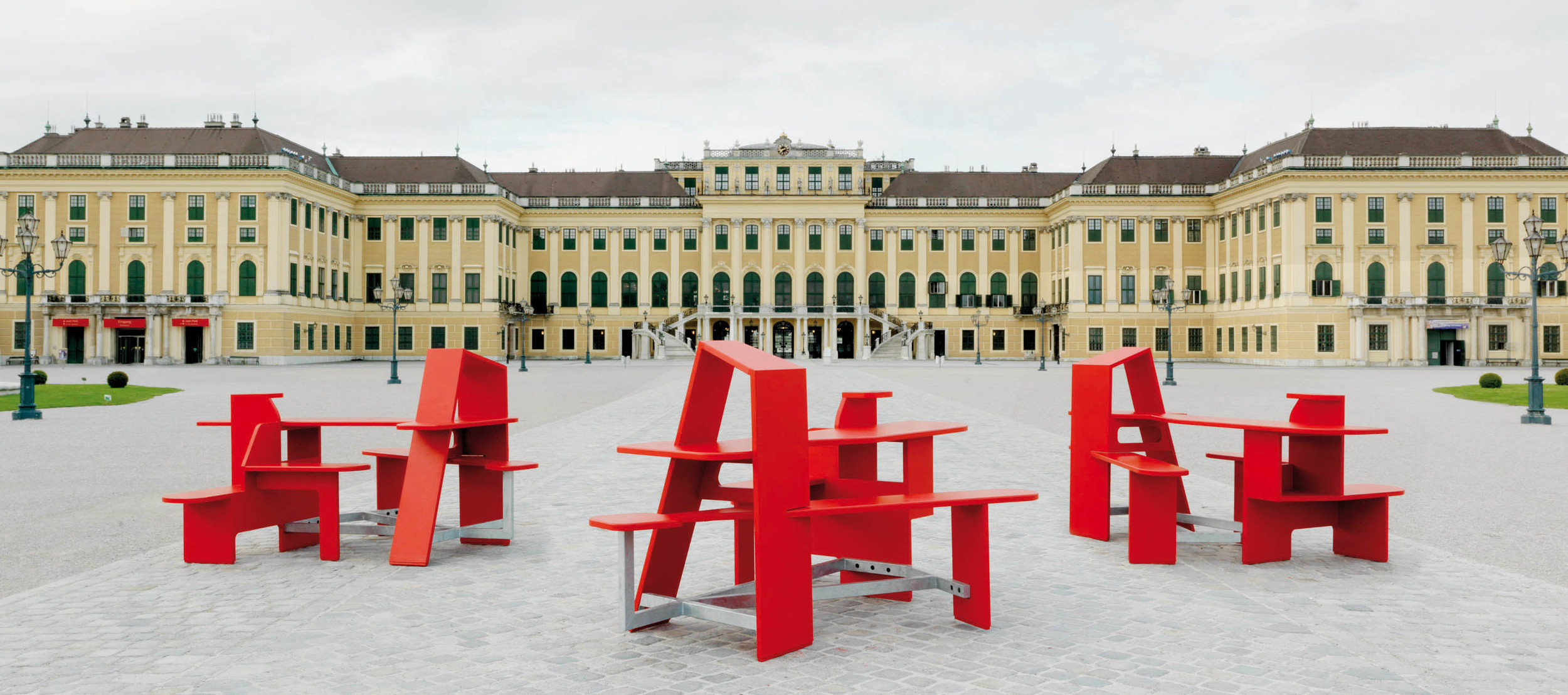 YOU_MAY_visit_schönbrunn_1_grey_P.jpg