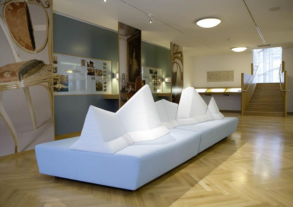 Monte_Bello modular Sofa 2.jpg