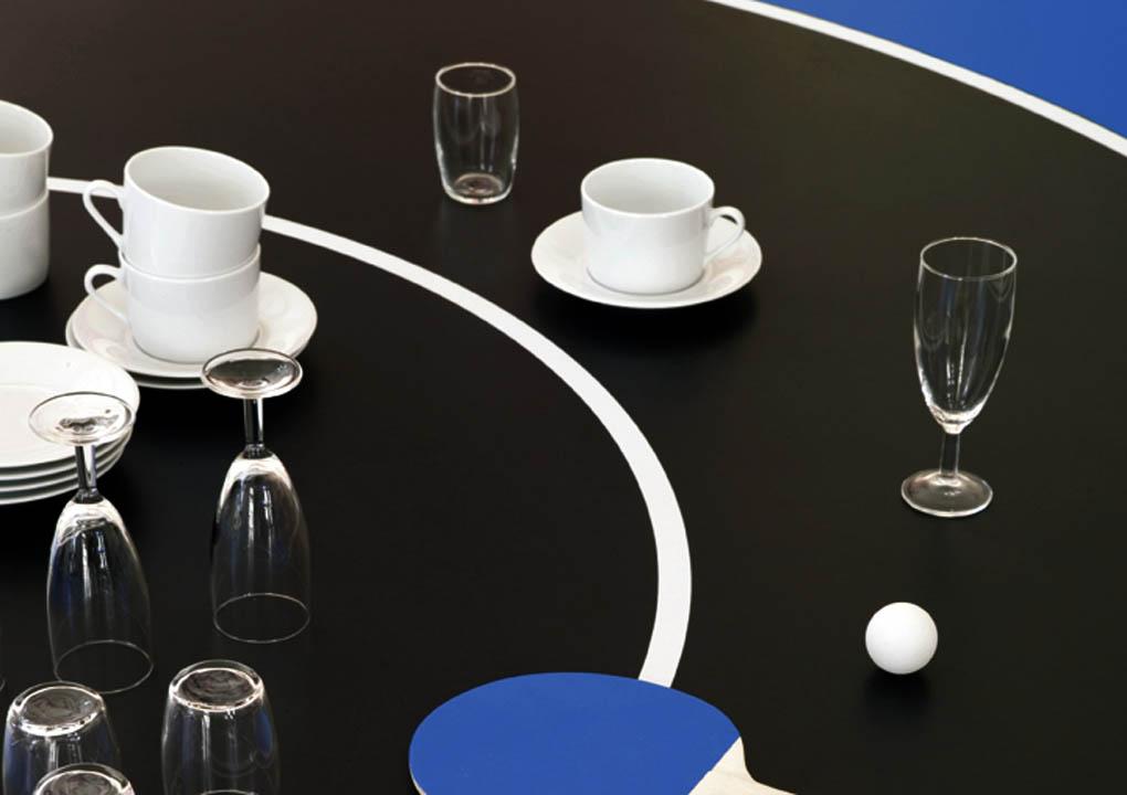 ping_meets_pong_black_1020.jpg
