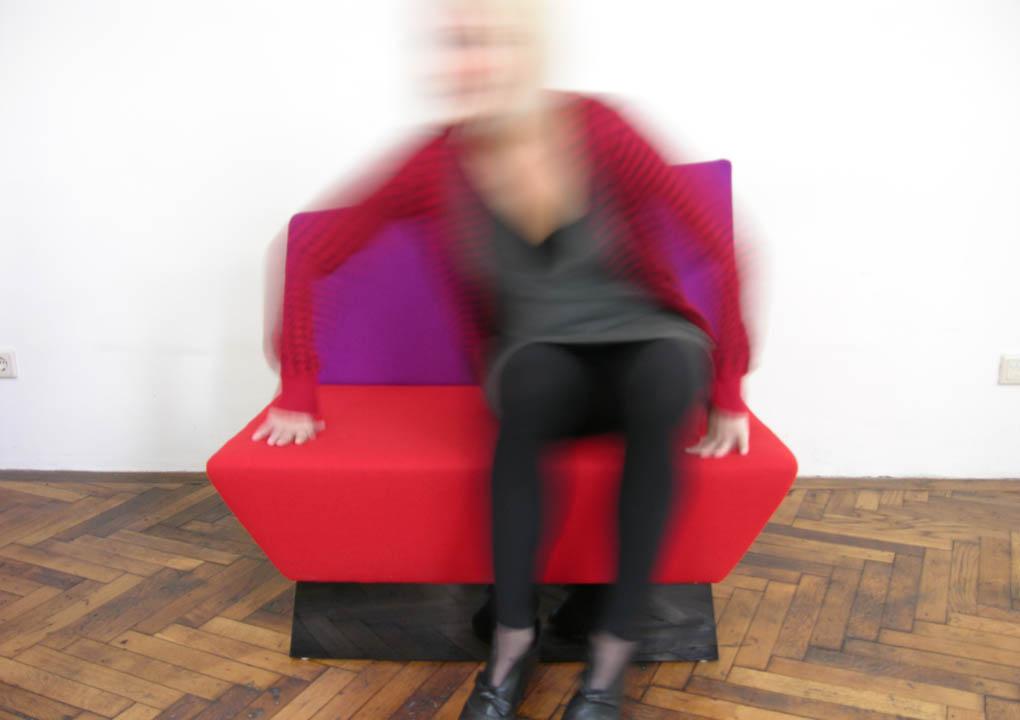 Banja_Luka_Chair_3293_1020.jpg