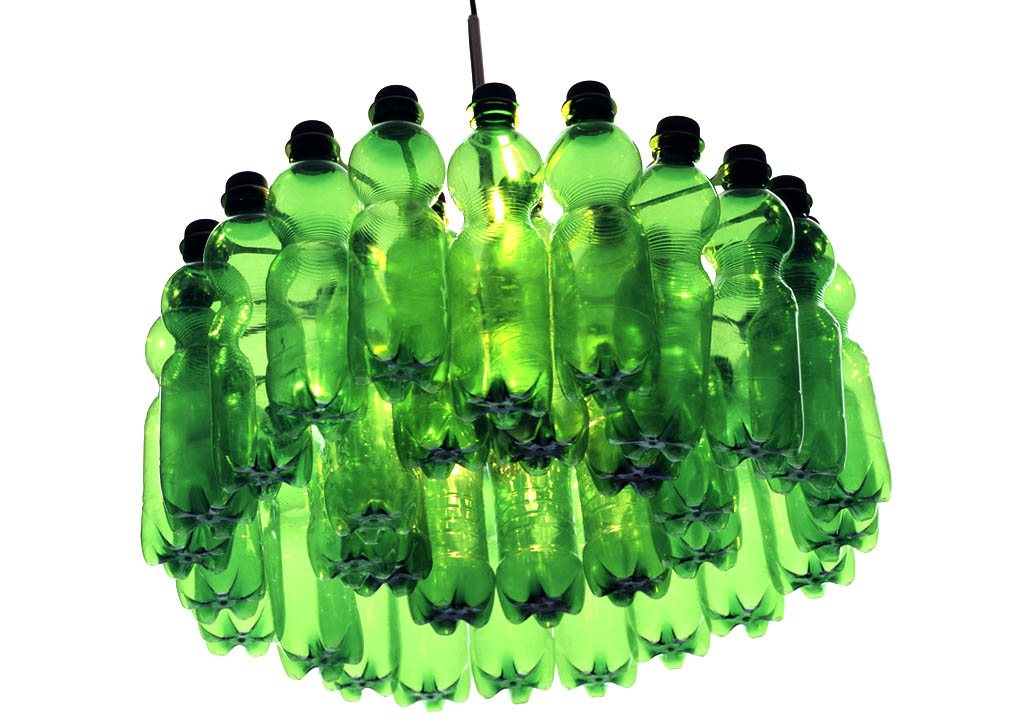PET_LIGHT_33er_green_1020.jpg