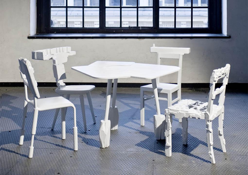 HTLT_furniture_2441_1020.jpg